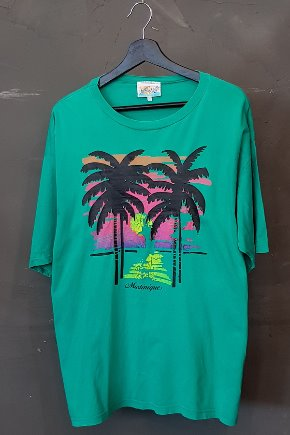 80's-90's Type Hawaii (XL)
