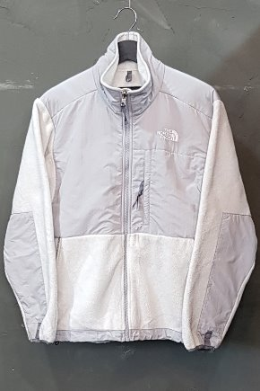 90's The North Face - Denali (여성 M)