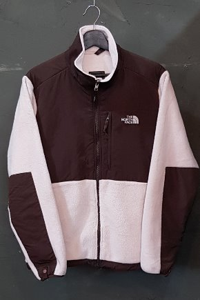 90's The North Face - Denali (여성 L)