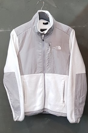 90's The North Face - Denali (여성 S)