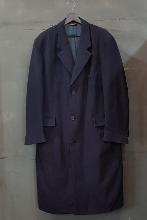 90's Brooks Brothers - 100% Wool - Made in U.S.A. (L)